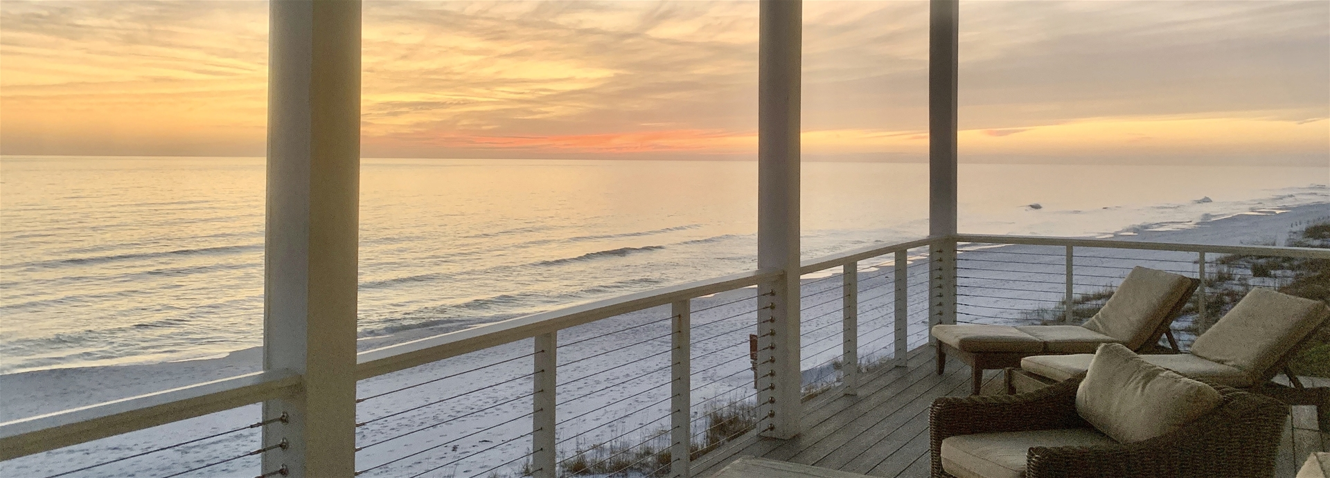 Rosemary Beach, 30a rentals, 30a beaches, 30a vacation rentals, 30a beach rentals