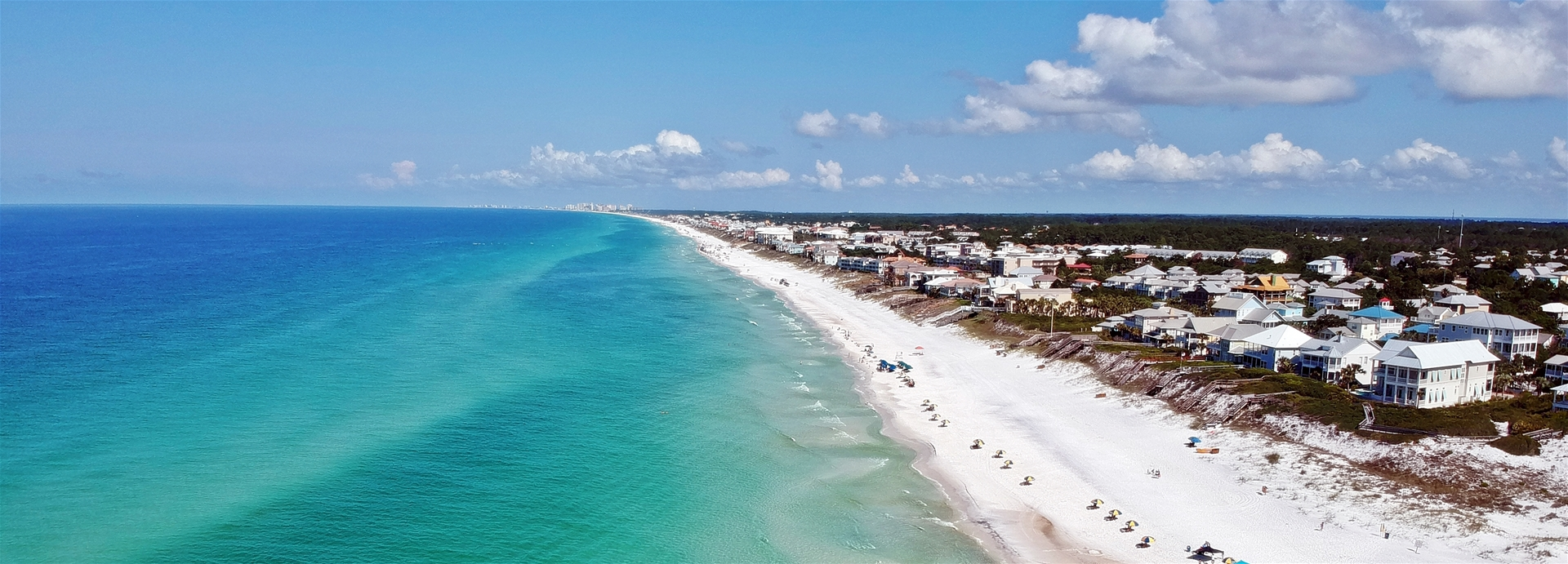Grayton Beach, Gulf Trace – Bula House,30a rentals, 30a beaches, 30a vacation rentals, 30a beach rentals